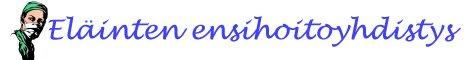 EEHY - el�inten ensihoitoyhdistys